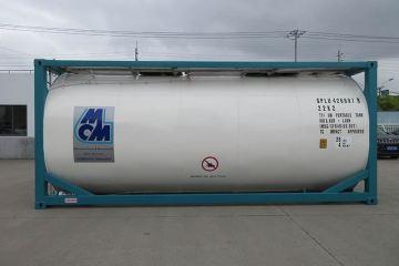 GPLU-426.-2