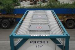 GPLU-426.-5