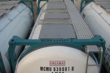 MCMU-630.-4