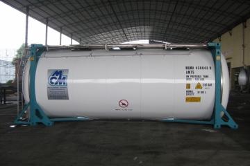 MCMU-430.-8