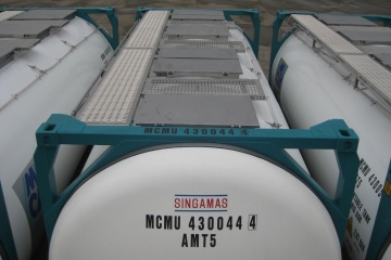 MCMU-430.-9