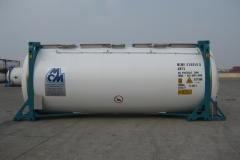 MCMU-430.-5