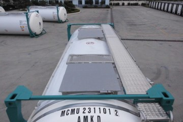 MCMU-231.-4