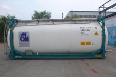 P1160471