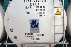 MCMU-735.-4