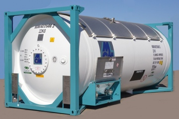 9-Ammoniac-Gascon-SEPTEMBRE