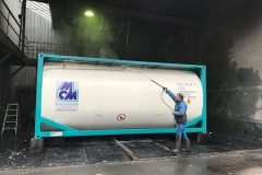 11-tanks-itact-cleaning-NOVEMBRE