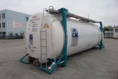Anciennes-protections-basses-acier-au-carbonne-1