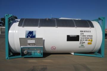 MCMU-627.-6-copie