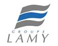 Groupe Lamy